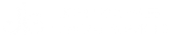 John Knowles Funerals – Funerals – Chester
