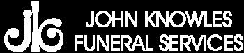 John Knowles Funerals